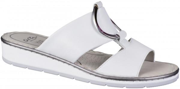 15.44.108 ARA Sitano Highsoft Comfort-Pantolette nebbia