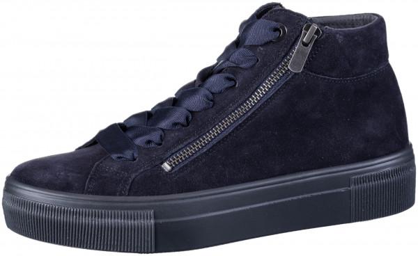 17.43.126 LEGERO Comfort-Sneaker oceano