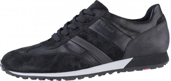 21.41.131 LLOYD Agon Sneaker schwarz