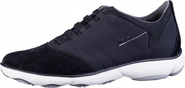 21.43.106 GEOX Sneaker black