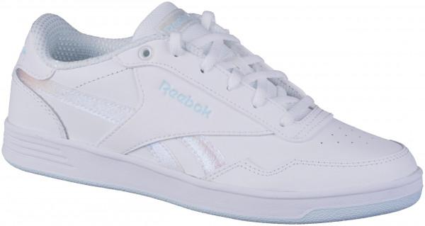 57.45.109 REEBOK Royal Sportschuh white/galblu/none