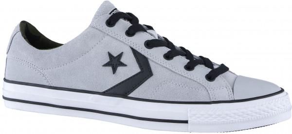 21.40.111 CONVERSE Star Player - OX Sneaker wolf grey