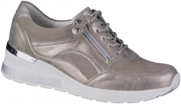 13.44.164 WALDLÄUFER H-Clara 30 Comfort-Sneaker