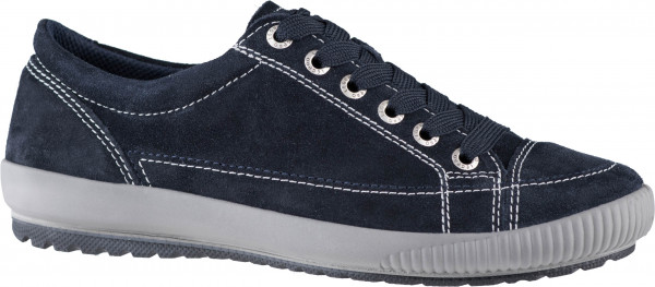13.41.108 LEGERO Comfort-Sneaker pacific kombi
