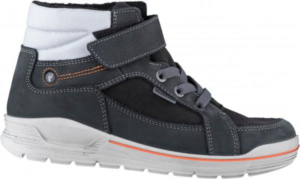 37.41.266 RICOSTA Mateo Sneaker asphalt