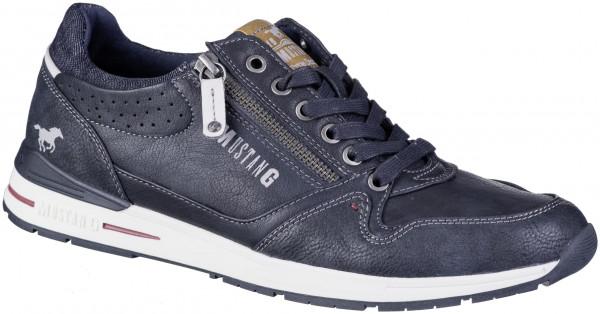 21.44.199 MUSTANG Sneaker navy