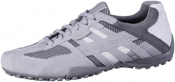21.44.120 GEOX Sneaker lt.grey/grey