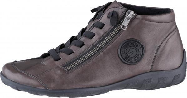 17.41.103 REMONTE Comfort-Sneaker graphit