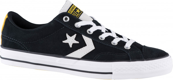 42.41.102 CONVERSE Star Player Sneaker