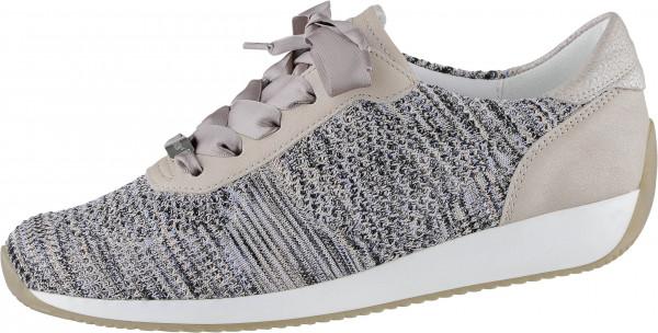 13.40.141 ARA Lissabon-Fusion4 Comfort-Sneaker