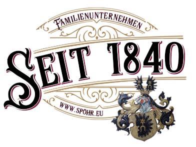SPOHR_SCHUHE_Familienunternehmen_seit1840