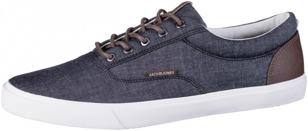 21.42.133 JACK&JONES JFW Vision Classic Chambray Sneaker