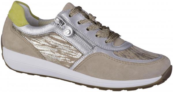 13.44.122 ARA Osaka-Highsoft Comfort-Sneaker